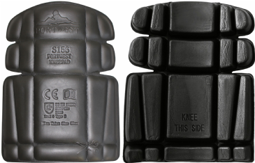 Portwest S156 Superior Knee Pads